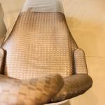 dentist chair on boxhill dental